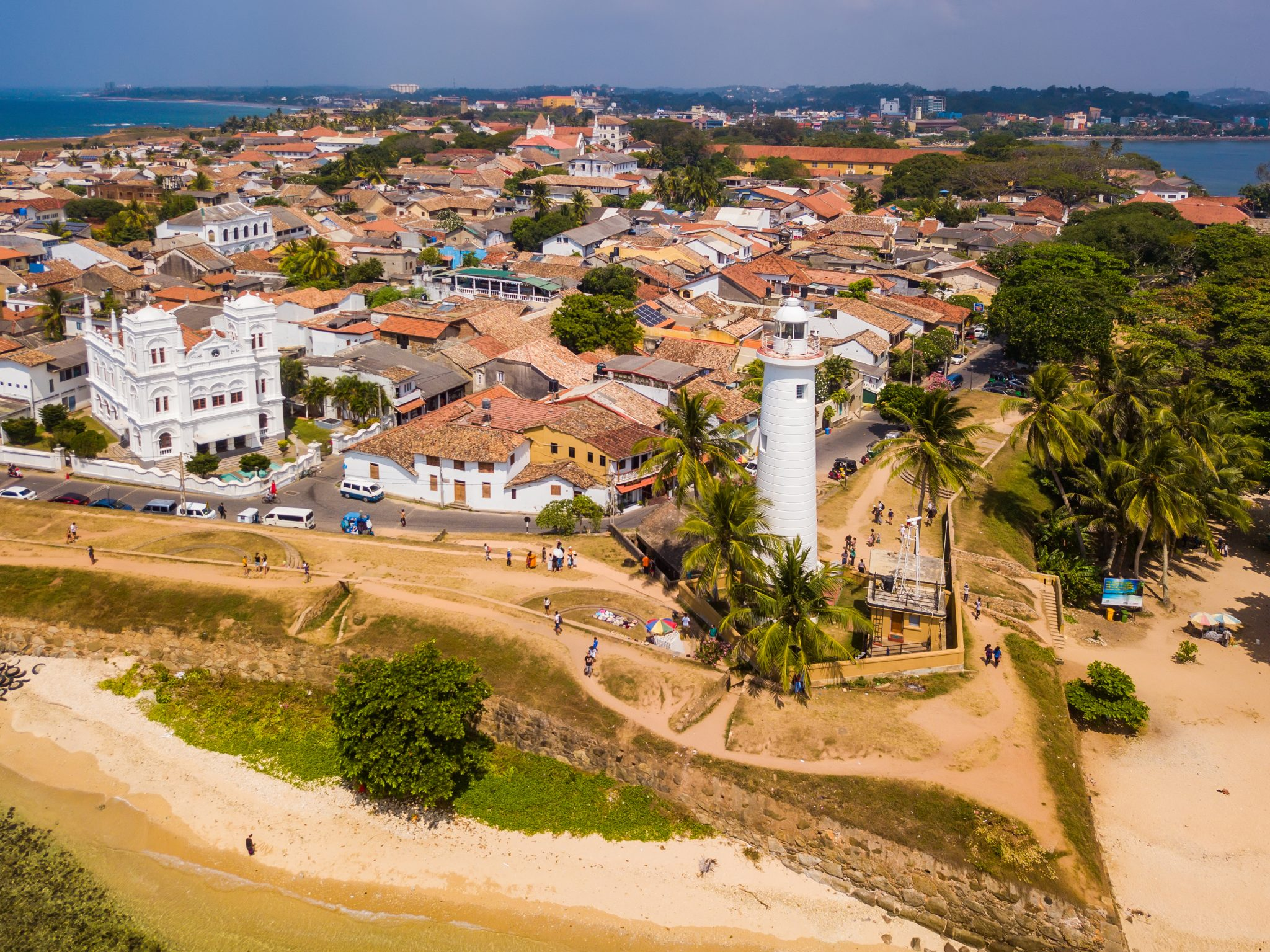 Screen-Galle-Destinations-Rising-galle-dutch-fort-galle-fort-sri-lanka-aerial-view