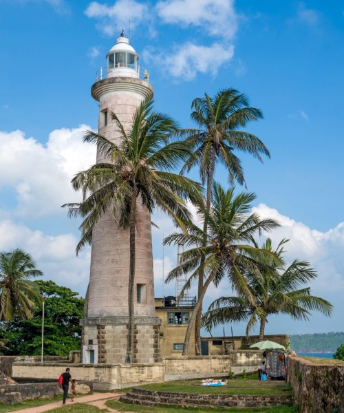 Screen-Galle-Destinations-Rising-lighthouse-in-galle-63SFBQ2